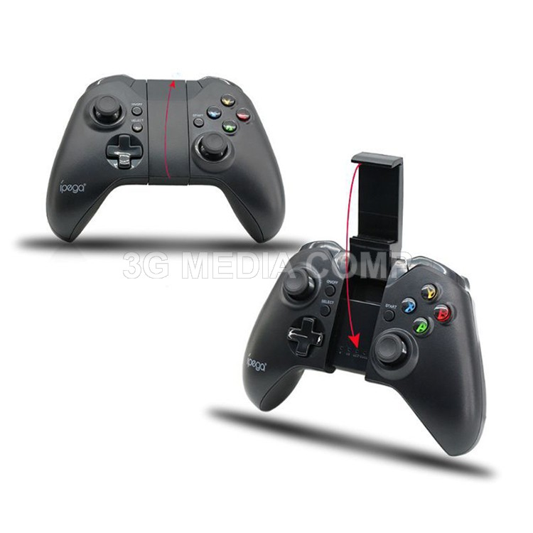 Ipega PG-9053 Game Joystick Android Bluetooth 3.0 Support Nibiru Game
