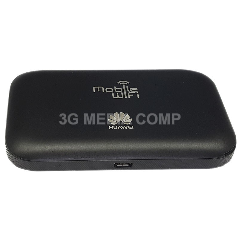 Huawei E5573 XL GO 4G Mifi Wifi Support All Operator Bonus Perdana XL 60Gb 60hari