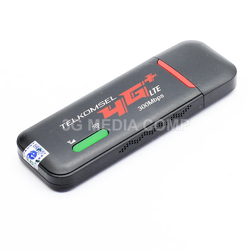 Cyborg E8388 Wingle Modem Wifi 4G LTE Speed 300 Mbps Unlock All Operator