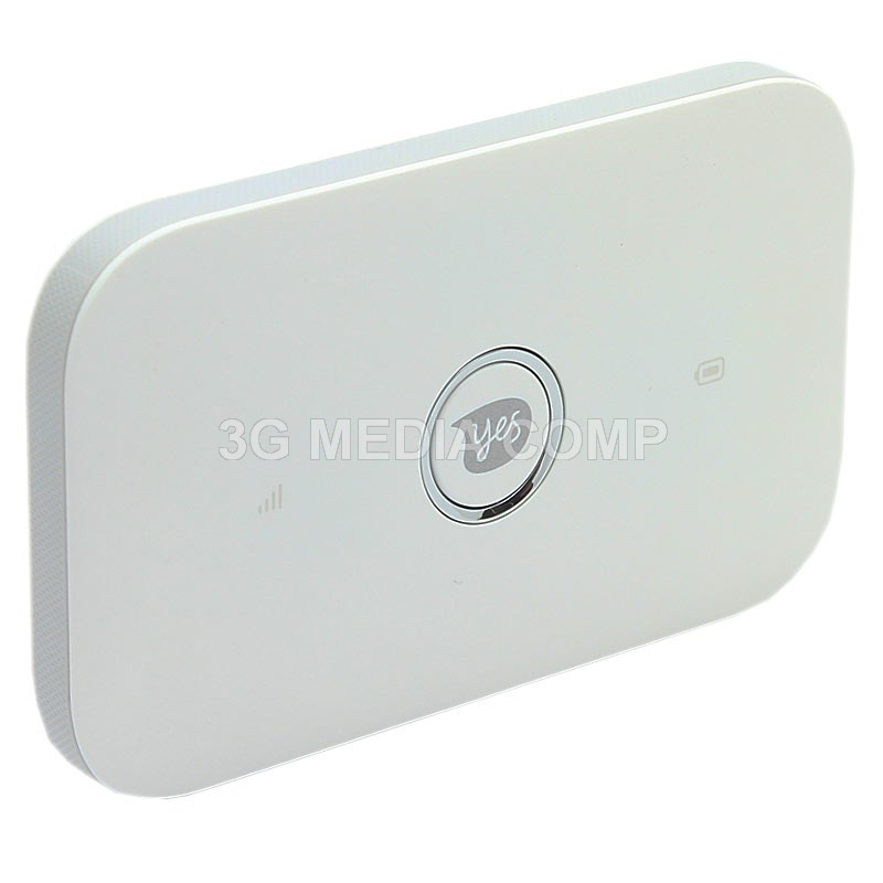 Huawei E5573 Modem Mifi 4G LTE Speed 150Mbps